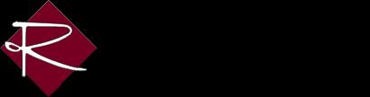 株式会社 レーモンド設計事務所