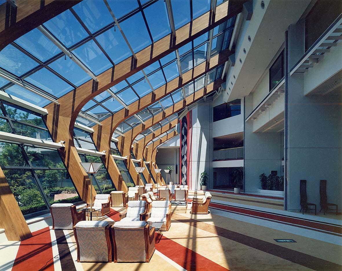 泉郷プラザホテル